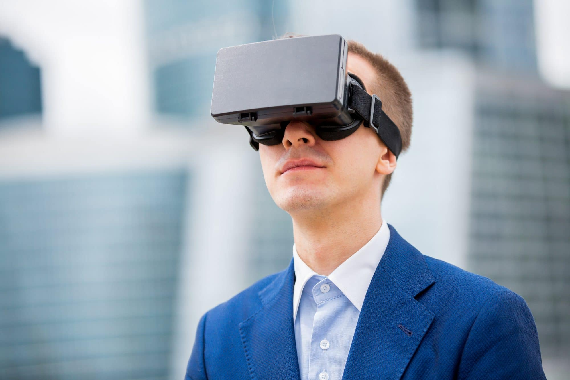 virtual reality, augmented reality,bouw